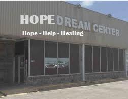 HOPE Dream Center